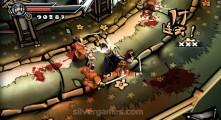 Битва Самураев: Fighting Game Swords
