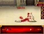 Пески Колизея: Battle