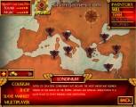 Пески Колизея: Gameplay