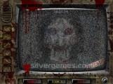 Saw 4: Trapped: Jigsaw Death