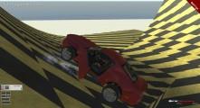 Scrap Metal: Scrap Car Metal