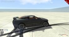 Scrap Metal: Crash Car Gameplay
