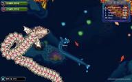 SeaDragons.io: Multiplayer Io