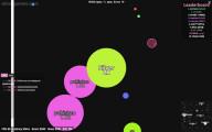 Senpa.io: Multiplayer Survival