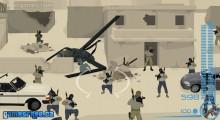 Sharp Trigger: Shooting Sniper Gameplay