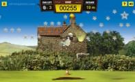 Shaun The Sheep: Chick N Spoon: Gameplay Shawn Eggs