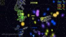 ShipCraft.io: Gameplay Io Battle