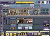 Shop Empire: Underground: Shopping Empire