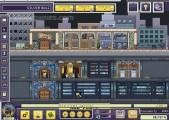 Shop Empire: Underground: Gameplay Shopping Mall