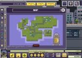 Shop Empire: Underground: Map Gameplay Shopping