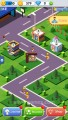 Shopping Mall Tycoon: City Building Gameplay
