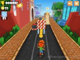 Skate Hooligans: Skateboard Gameplay