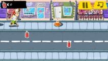 Skater Dude: Skateboard Gameplay