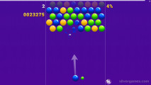 Smarty Bubbles 2: Shooting Matching Bubbles