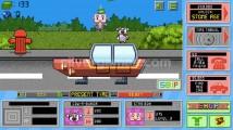 Smash Car Clicker 2: Clicking Friends Gameplay