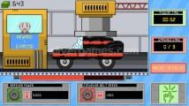 Smash Car Clicker 2: Idle Clicker Mission