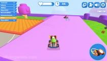 SmashKarts.io: Kart Battle Io