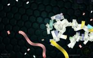 Snake.is MLG: Snakes Mlg
