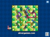 snakes and ladders classic