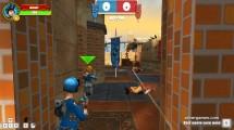 Sniper Clash 3D: Sniper Rifle