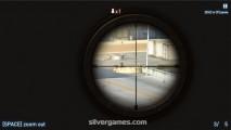 Sniper Team 2: Sniper Elite