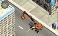 Snowplow Simulator: Snow Truck Driving