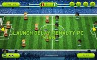 Чемпионат Мира По Футболу 2018: Gameplay Soccer Match