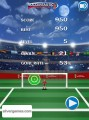 Soccertastic World Cup 2018: Soccer Gameplay Scores