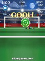 Soccertastic FIFA WM 2018: Gameplay Scoring Goal