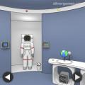 Space Museum Escape: Escape Room