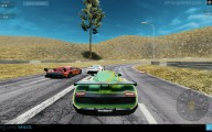 Speed Racing Pro 2: Gameplay