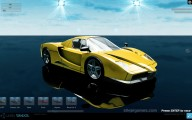 Speed Racing Pro 2: Screenshot