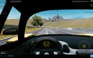 Speed Racing Pro 2: Sports Car
