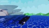 SpeedBoats.io: Ship Stunt Water