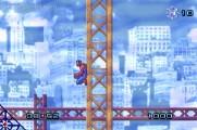 Spider Man 1&2: Spiderman Gameplay