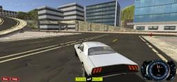 SplatPed Evo: Offroad Driving Gameplay