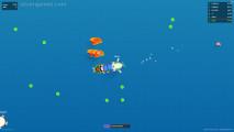 Stabfish.io: Killer Multiplayer.jpg
