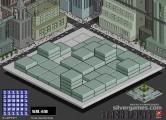 Stackopolis: Gameplay