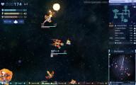 Starblast.io: Space Shooter