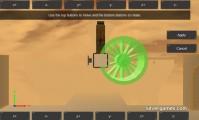 Steampunk Genius: Build