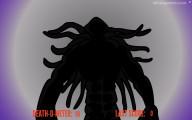 Stick Death Run 2: Deathometer Rising