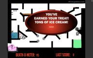 Stick Death Run 2: Successful Torture