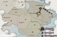 Война Человечков: War Legacy