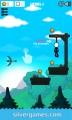 Stickman Archer Adventure: Stickman
