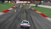 Stock Car Hero: Gameplay Racing