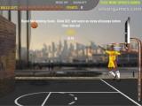 Street Hoops: Dunk