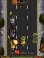 Street Racing Mania: Racing Gameplay