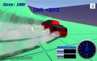 Stunt Simulator: Gameplay