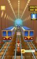 Subway Surfers Pro: Train Reaction Racing