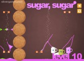 Sugar, Sugar 3: Gameplay Sugar